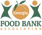 food-bank-assn